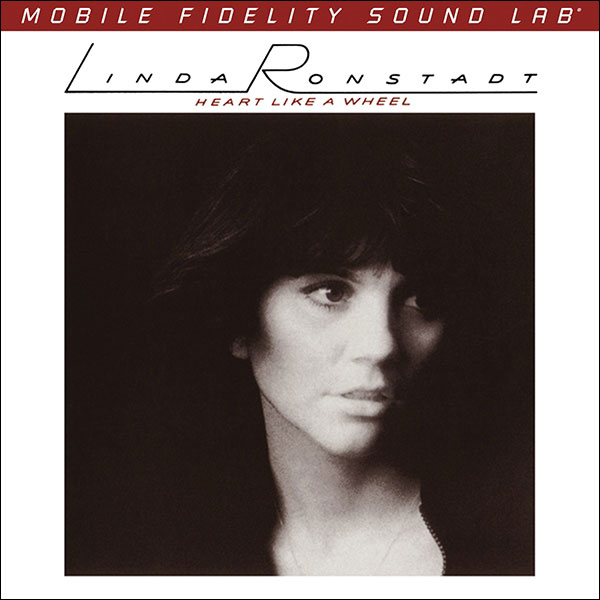 When Linda Ronstadt Became a Star