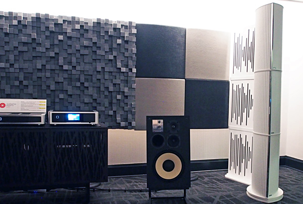 JA Wraps up his Montreal Report | Stereophile com