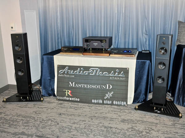 Jason Time-Travels to Day Three | Stereophile com