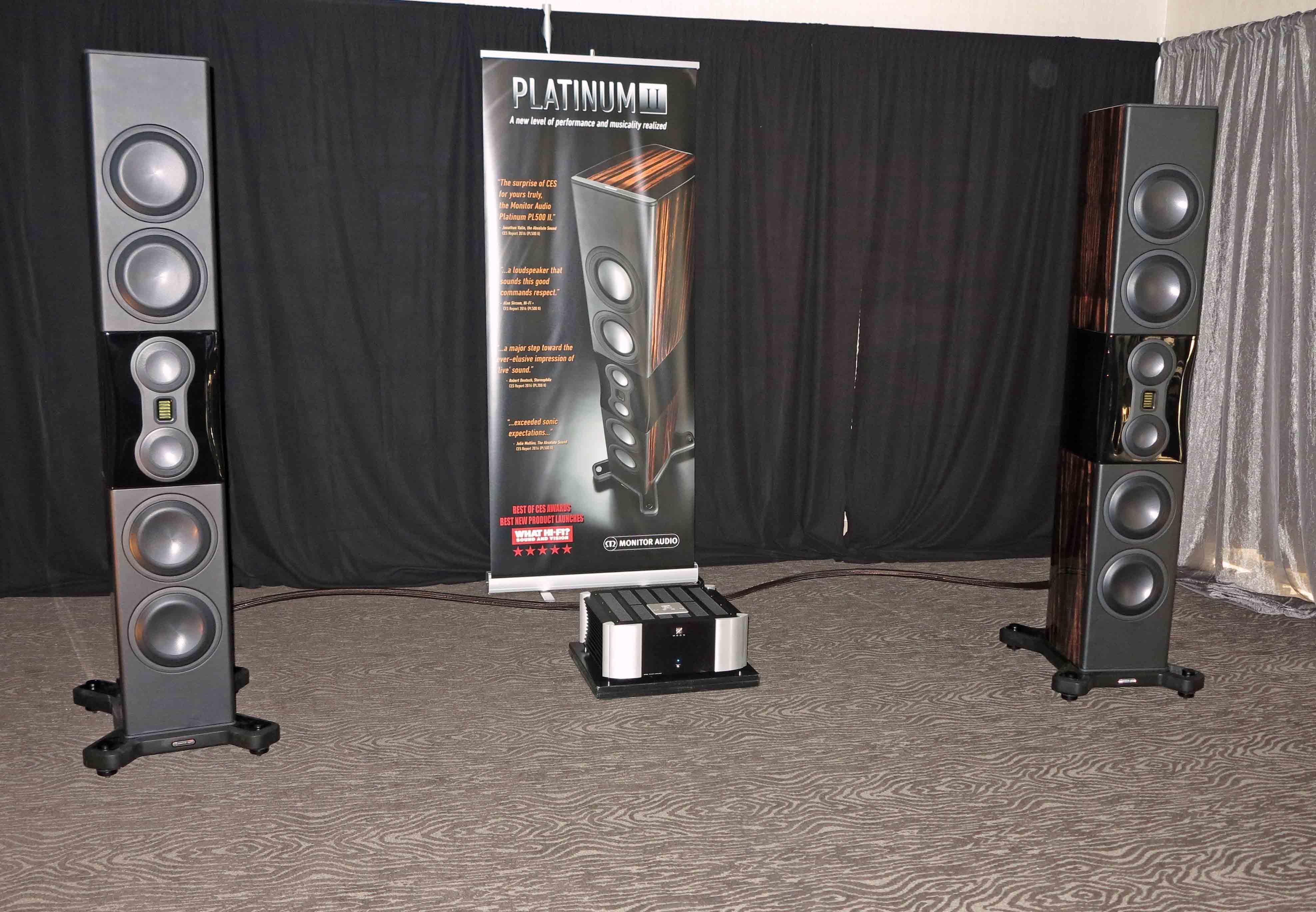 pair com logan floorstanding audio amazon speakers motion black martin home subwoofer theater dp bundle bookshelf and dynamo