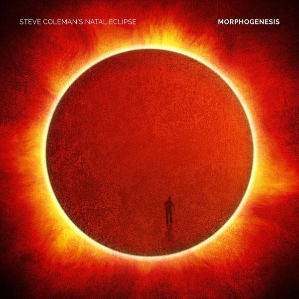 Steve Coleman, Morphogenesis