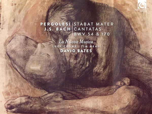 Pergolesi's Revered <I>Stabat Mater</I> Revisited