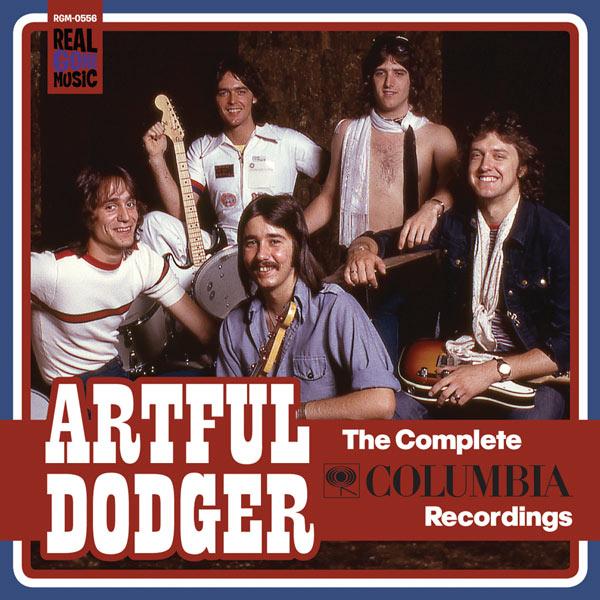 Artful Dodger