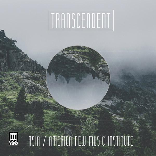 <I>Transcendent</I> Bridges Continents and Consciousness