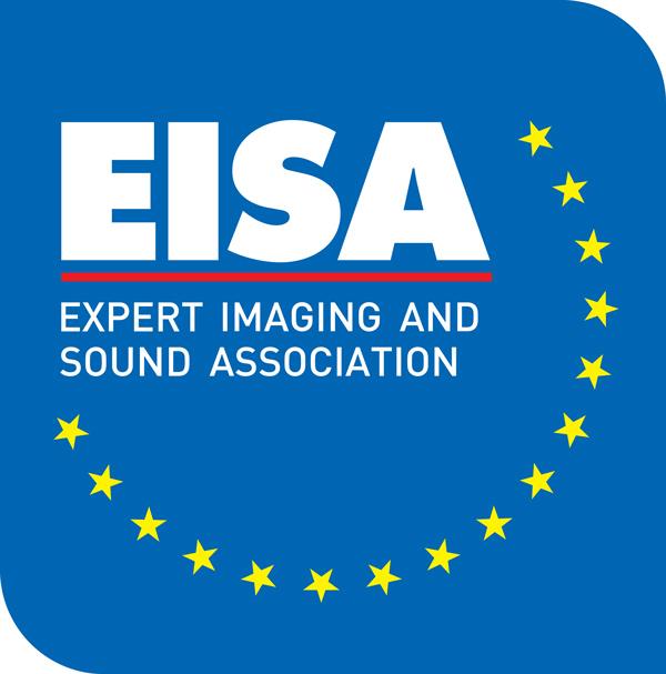 The 2018 EISA Hi-Fi Citations