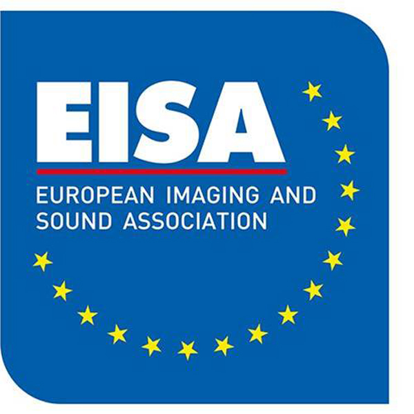 The 2017-2018 EISA Hi-Fi Expert Group Citations
