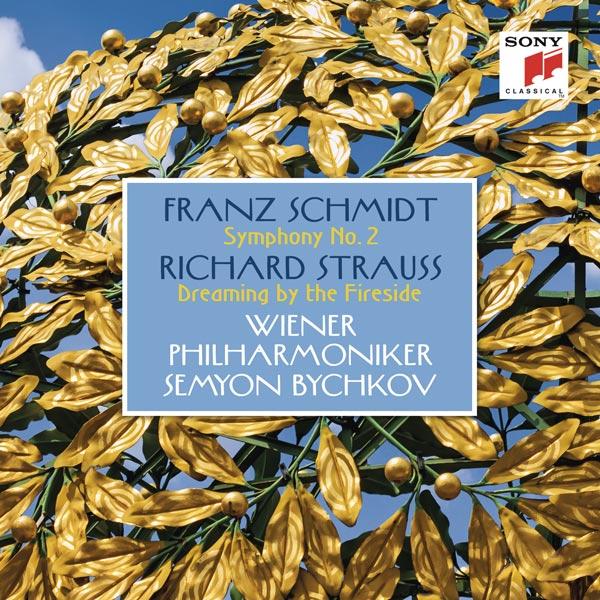 Schmidt's Symphonic Splendor in Hi-Rez