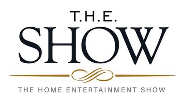T.H.E. Show Anaheim Postponed to 2018