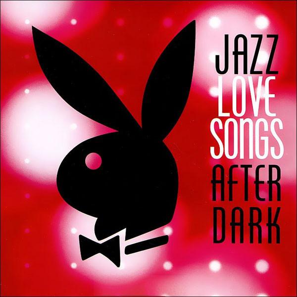 Hefner, Hi-Fi, and Jazz