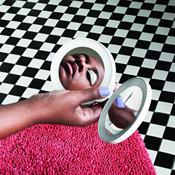 Cecile McLorin Salvant, Dreams and Daggers