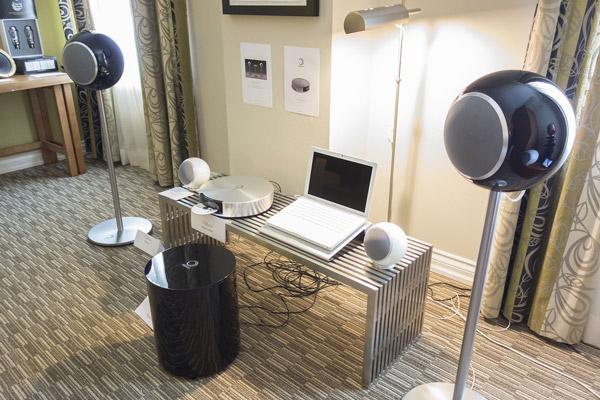 taves day 2. Black Bedroom Furniture Sets. Home Design Ideas