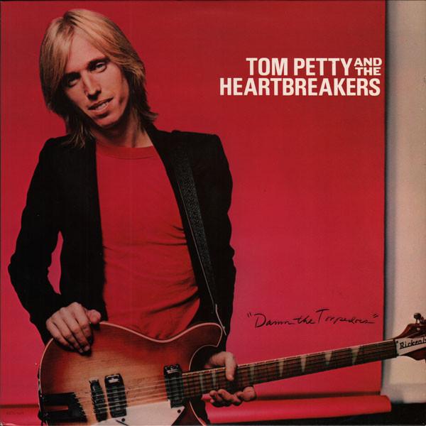 Tom Petty (1950–2017)