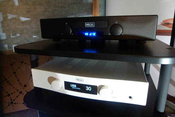 HIGH-END AUDIO CHANNEL – Page 2139 – HD MEDIA PARK