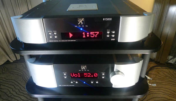 RMAF 2016: Herb's Friday Morning   Stereophile com