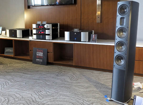 More on Jason's RMAF Day 2 | Stereophile com