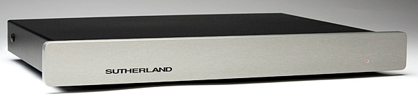 Stereophile's Products of 2019 Analog Source of 2019