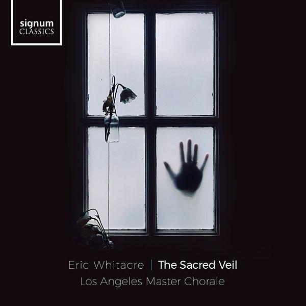 November 2020 Classical Record Reviews