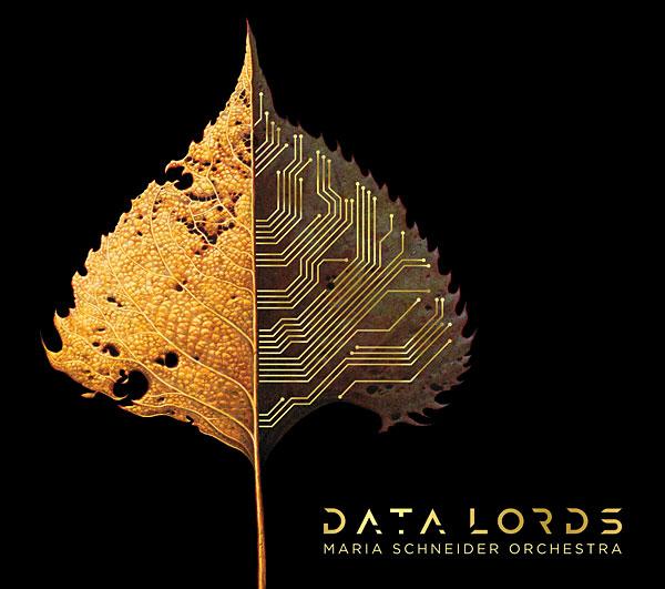 November 2020 Jazz Record Reviews