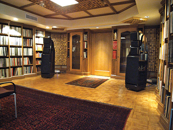 Worst And Or Best Speakers You Ever Heard Audiophile