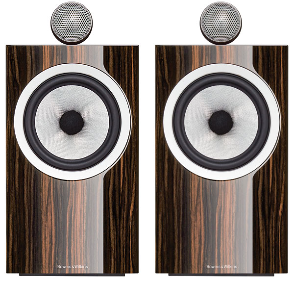 Bowers & Wilkins 705 Signature loudspeaker