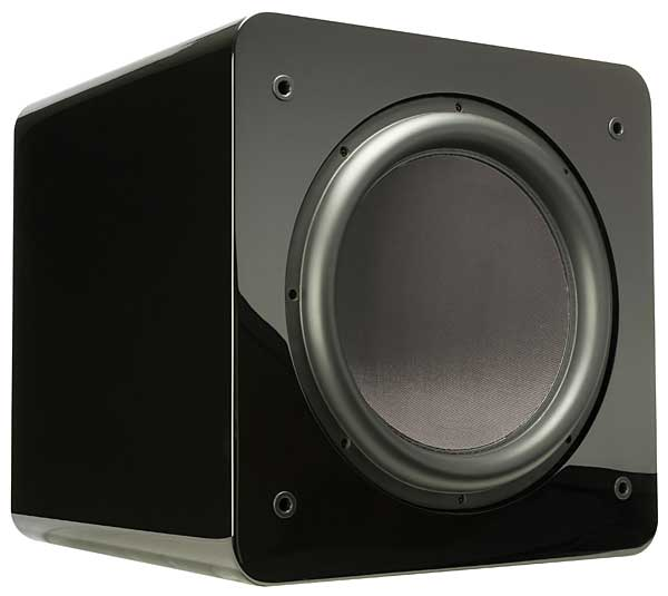 svs sb13 ultra powered subwoofer. Black Bedroom Furniture Sets. Home Design Ideas