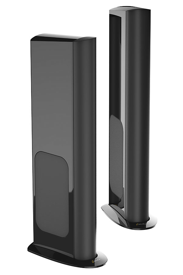 GoldenEar Technology Triton Reference loudspeaker