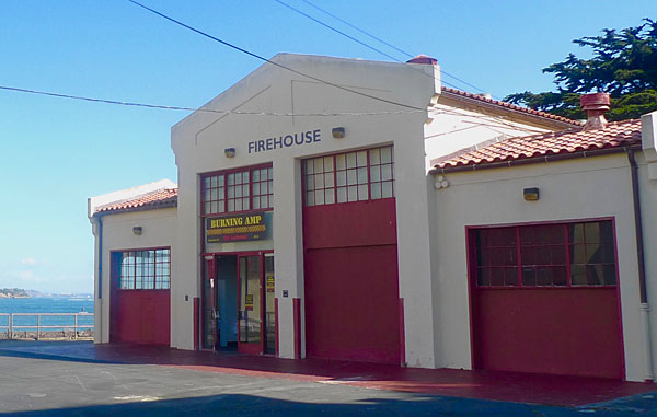 119gdreams.firehouse.jpg
