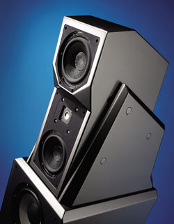 Stereophile's Products of 2005 | Stereophile com