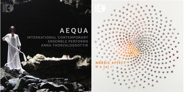 Aequa & H e (a) r