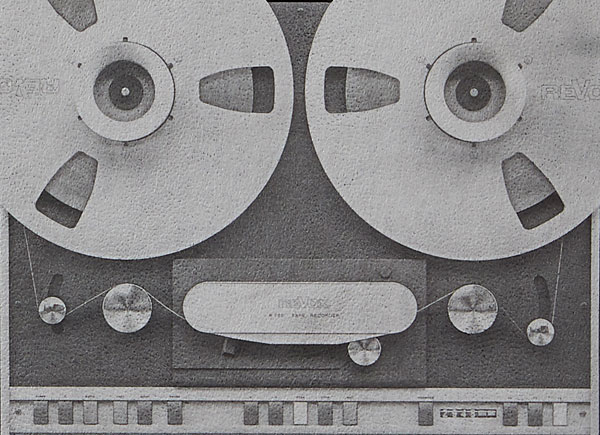 Book Review: Hi-Fi: The History of High-End Audio Design