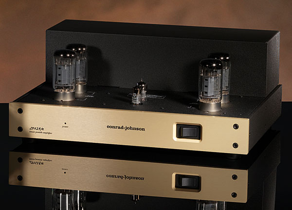 C Pi Ecc Riaa V furthermore Bassman also Audioinnovationclassicstereo besides Vb likewise Music Angel Tube Pre  Pre  lifier Marantz Circuit   T. on tube phono preamp schematic