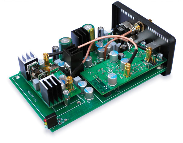 12v Flashmemory Programming Supply Circuit Diagram Tradeofic