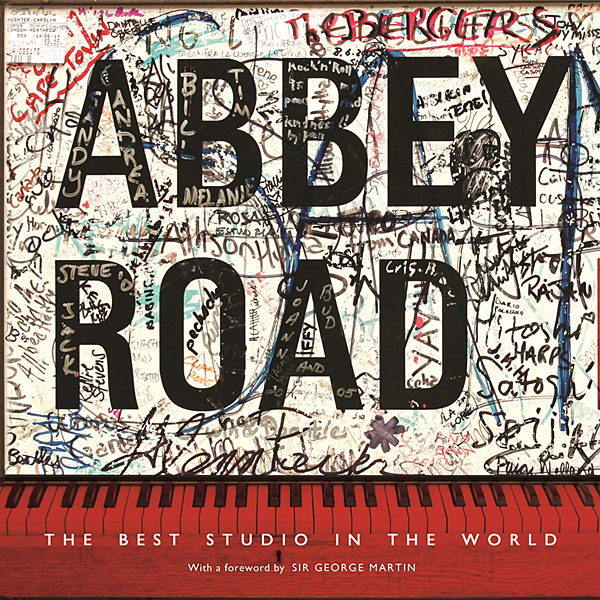 1214fifth.abbeyroad.jpg