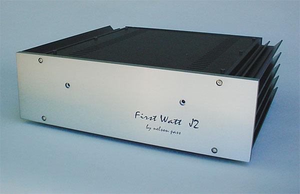 amplifier 39 2