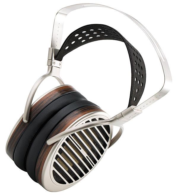 Gramophone Dreams #19: HiFi Man Susvara headphones