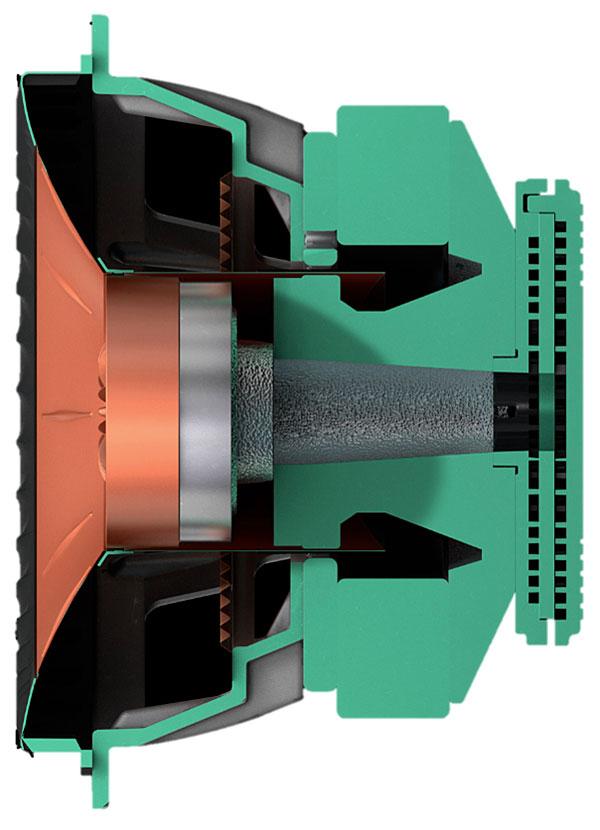 1220kef.cutaway