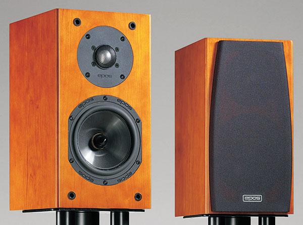 Epos M5i Loudspeaker