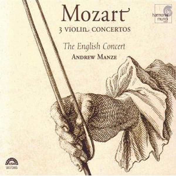 212r2d4.mozartandrewmanze.jpg