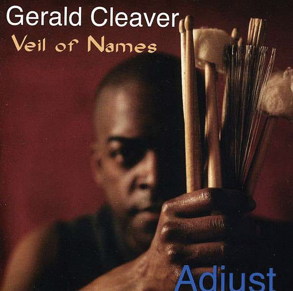 Cleaver 2001: 2014 Records To Die For Page 2