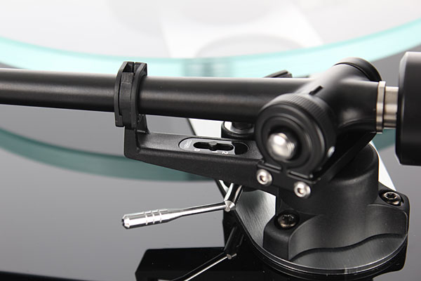 217gdreams.tonearm.jpg