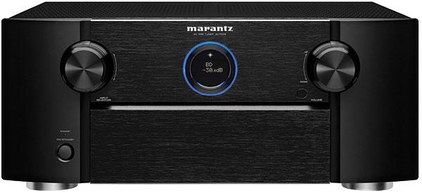 Marantz AV7005 Surround Sound Processor