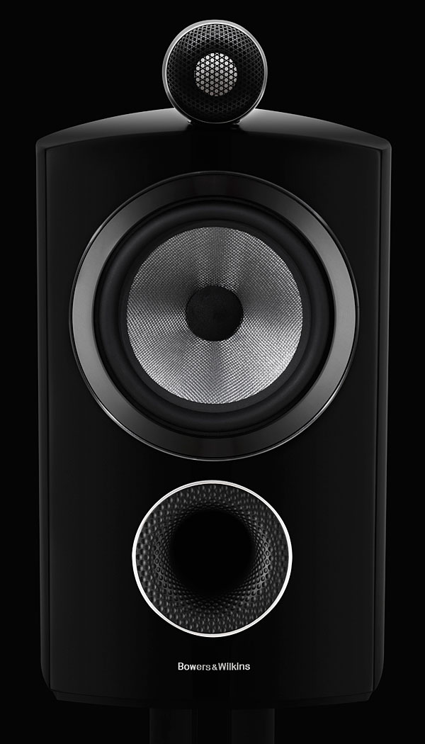 bowers andamp wilkins logo. but i kept returning to the b\u0026w\u0027s magic, uncolored, transparent midrange. with pass labs amplifiers, string orchestra in vaughan williams\u0027s tallis bowers andamp wilkins logo