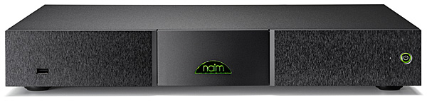Naim ND5 XS 2 media player