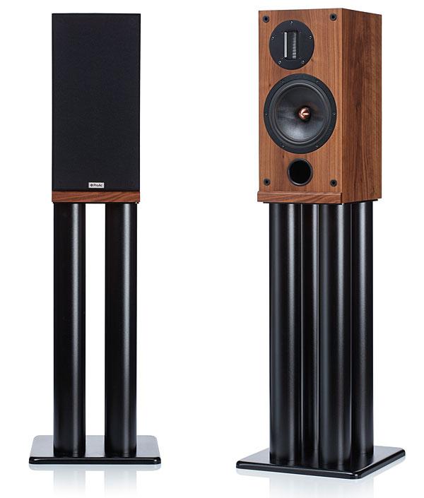 ProAc Response D2R loudspeaker