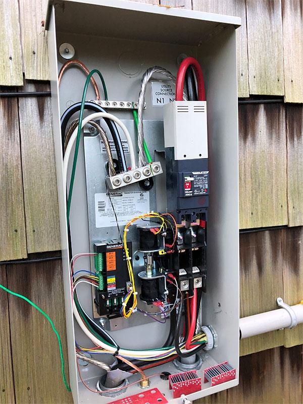 Analog Corner #307: HiFiction X-Quisite ST, AC Power, PS Audio Page 2