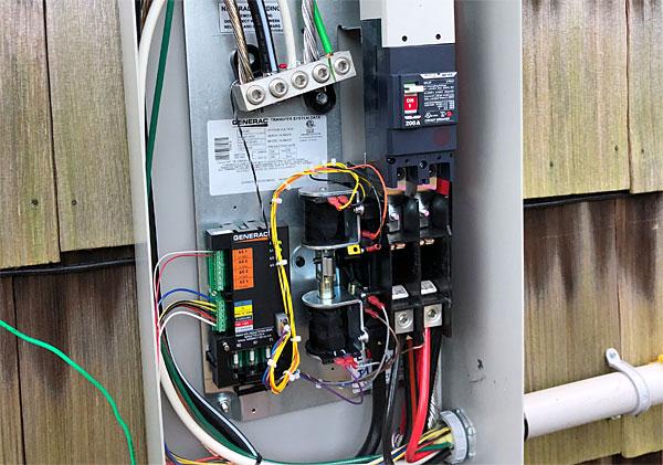 Analog Corner #307: HiFiction X-Quisite ST, AC Power, PS Audio
