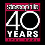 40 Years of Stereophile: The 40 Essential Albums Honorable Mentions