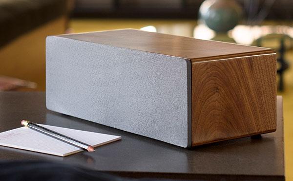 Audioengine S B2 Bluetooth Speaker Sweepstakes Analog Planet