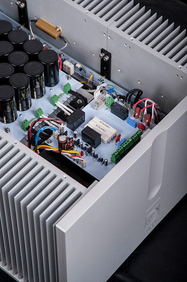 Stereoelectronicselectrical 49288notsobasicwiringdiagramhtml