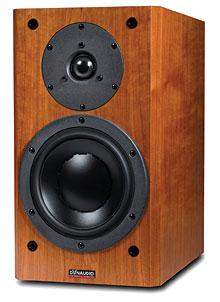 Dynaudio Focus 140 loudspeaker | Stereophile com